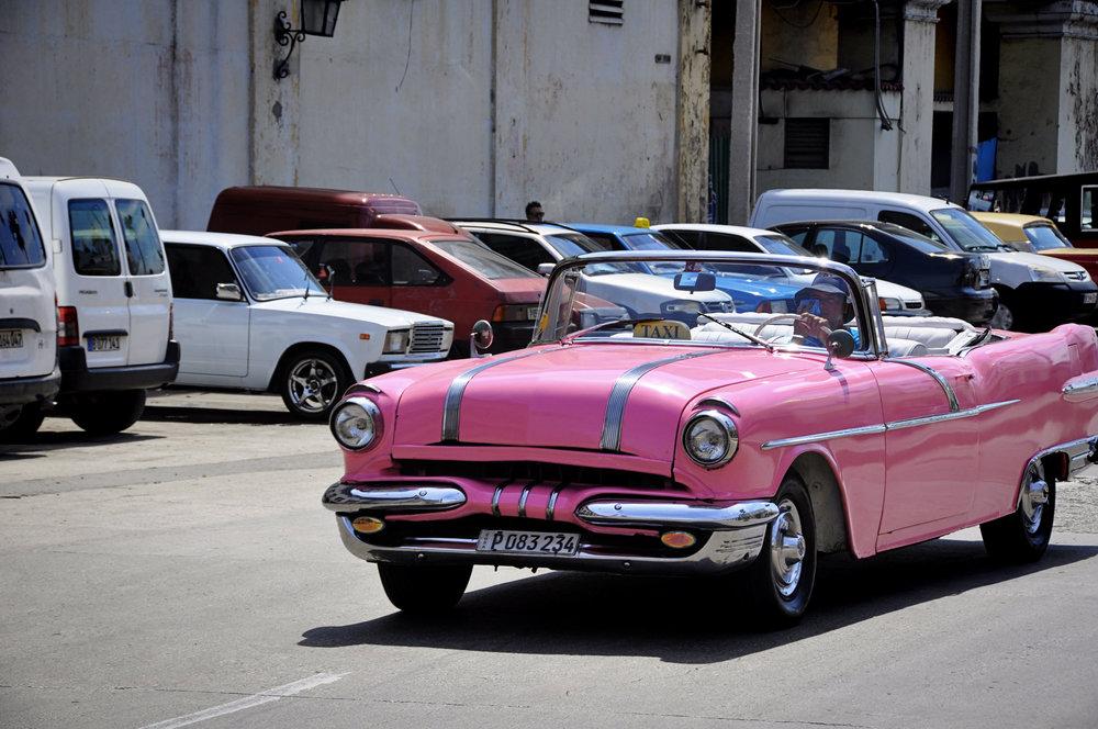 Havana313-62.jpg