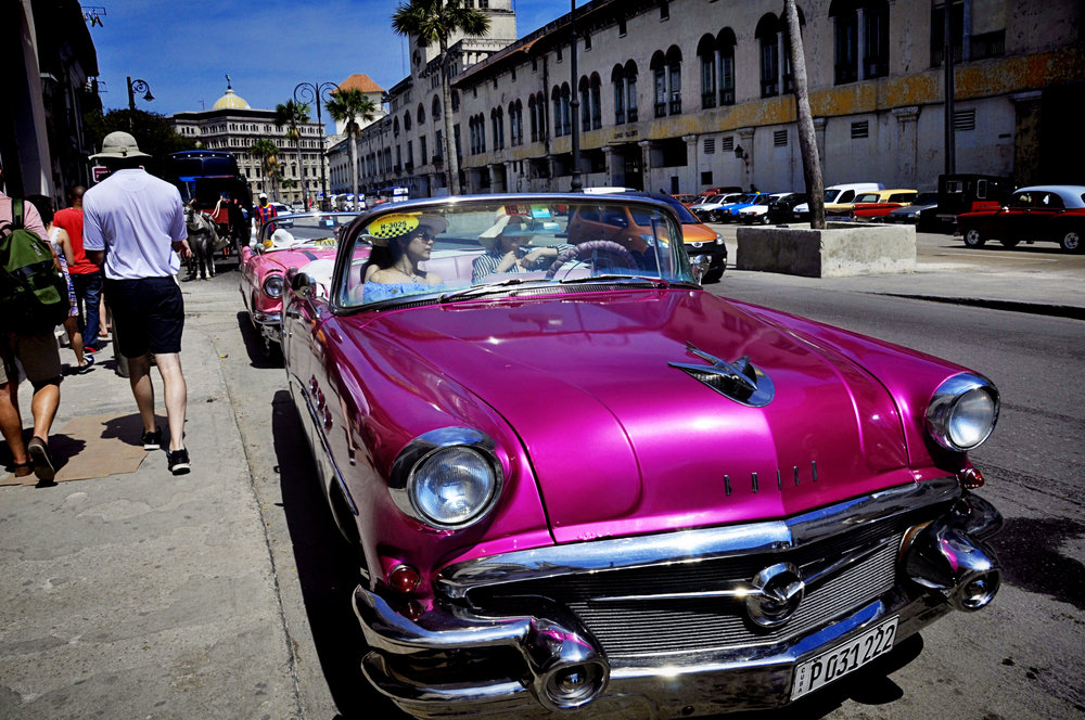 Havana313-59.jpg
