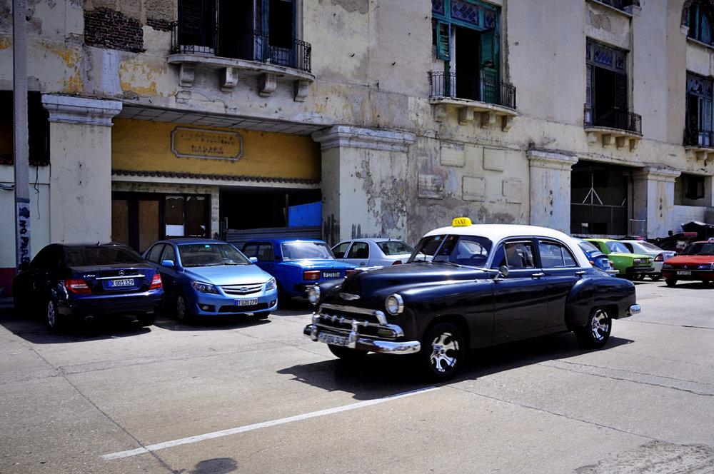 Havana313-64.jpg