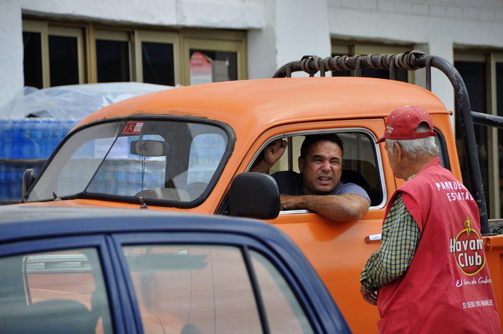 Havana315-9.jpg
