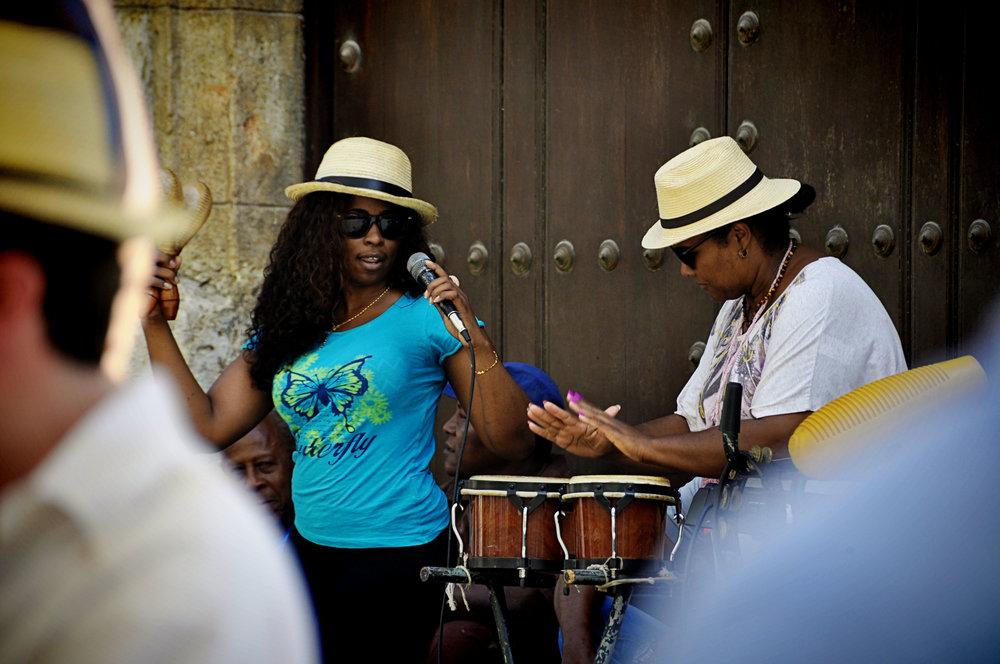 Havana313-83.jpg