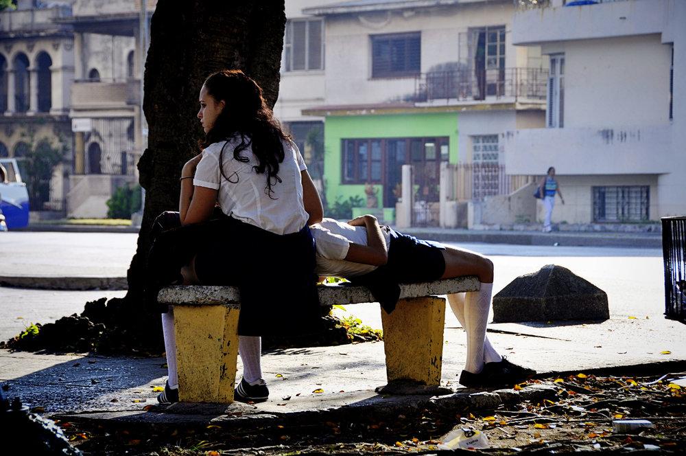 Havana313-6.jpg