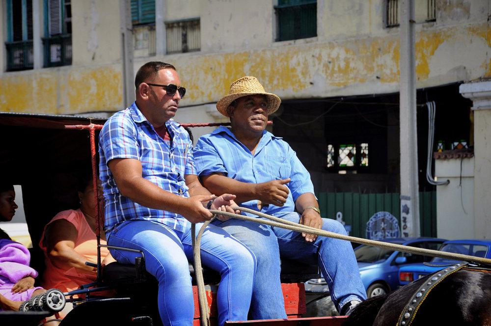 Havana313-58.jpg