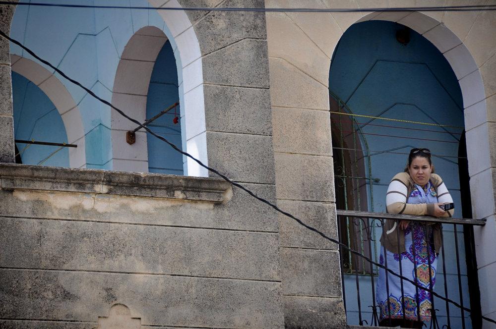 Havana315-21.jpg