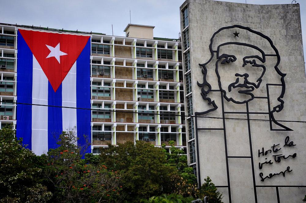 Havana315-27.jpg