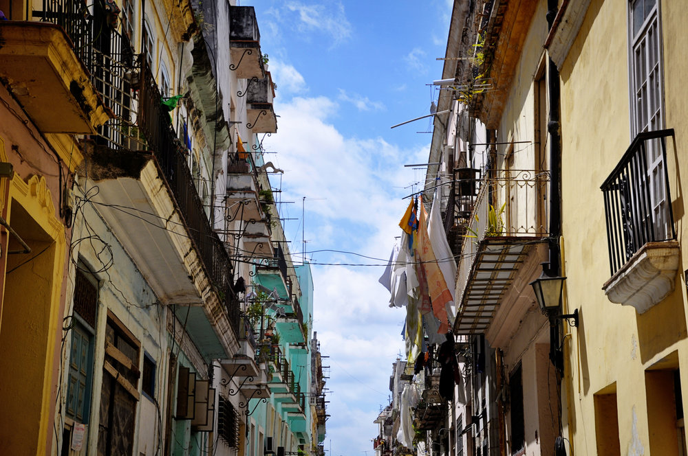 Havana317-8.jpg