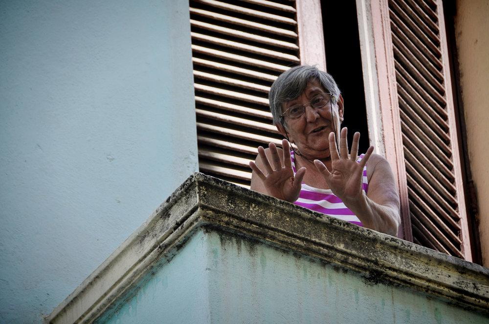 Havana313-91.jpg