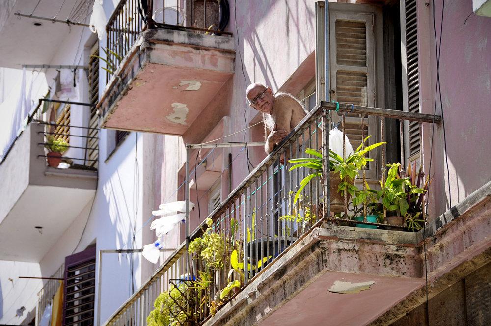 Havana313-93.jpg