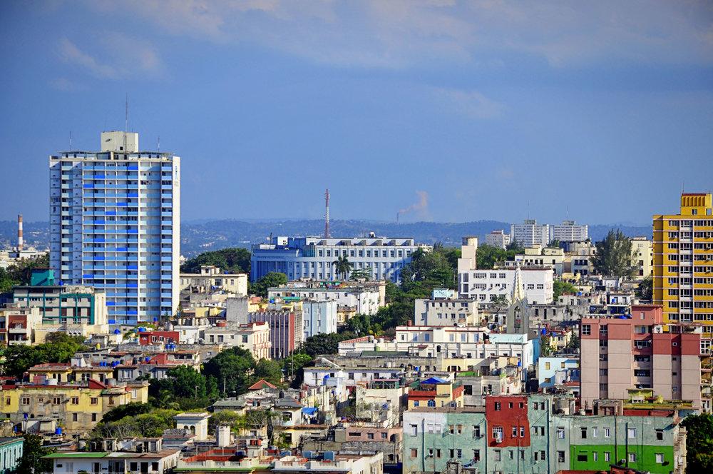 Havana312-7.jpg