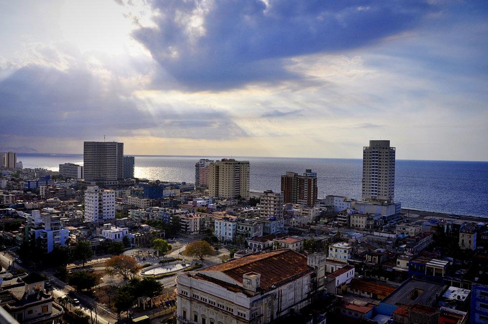 Havana312-8.jpg