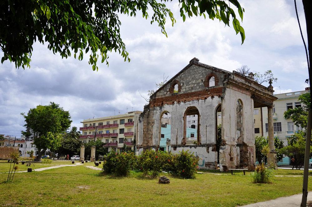 Havana315-4.jpg