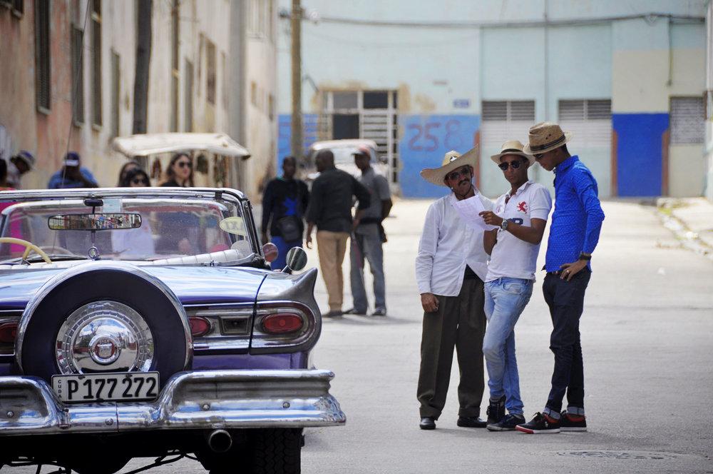 Havana317-23.jpg