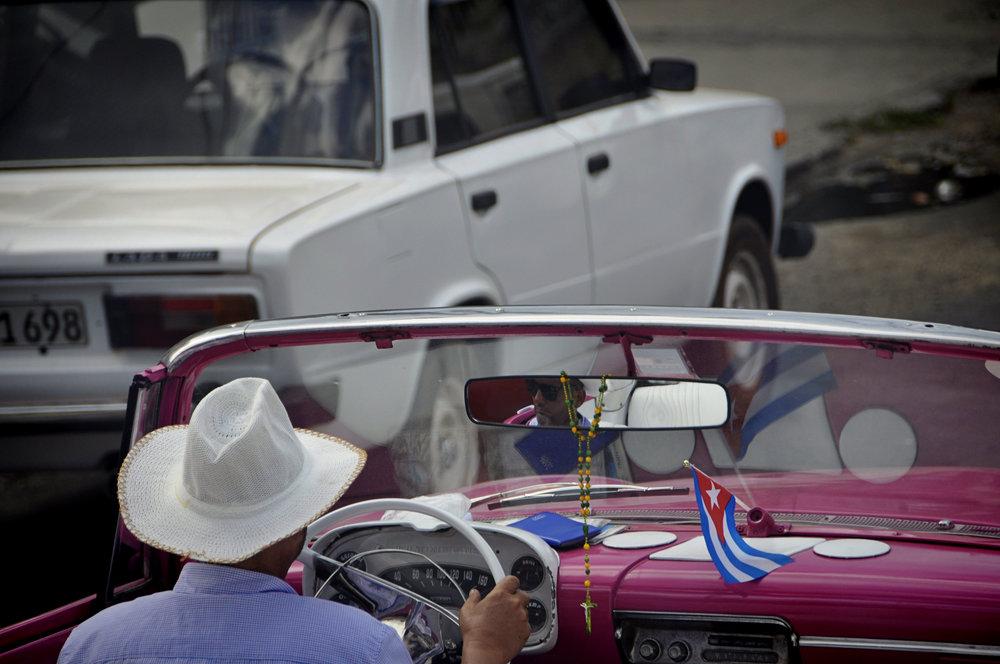 Havana317-35.jpg