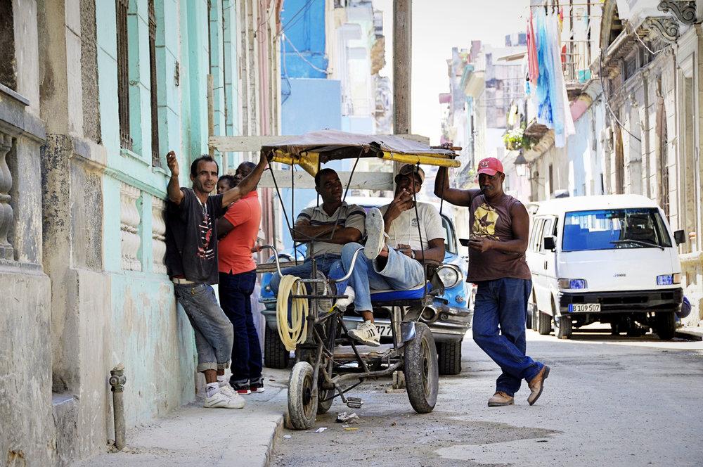 Havana313-90.jpg