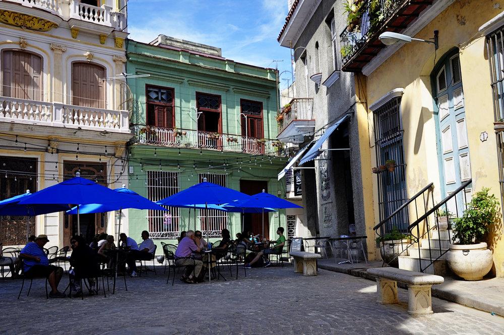 Havana313-98.jpg