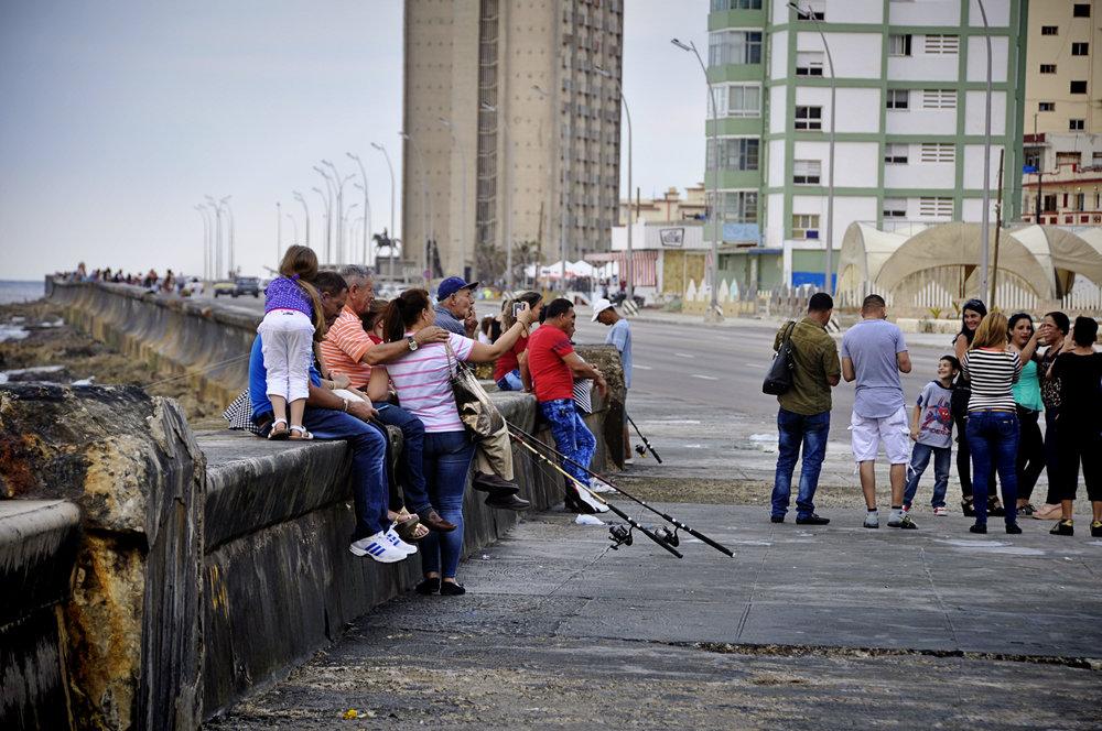 Havana312-14.jpg