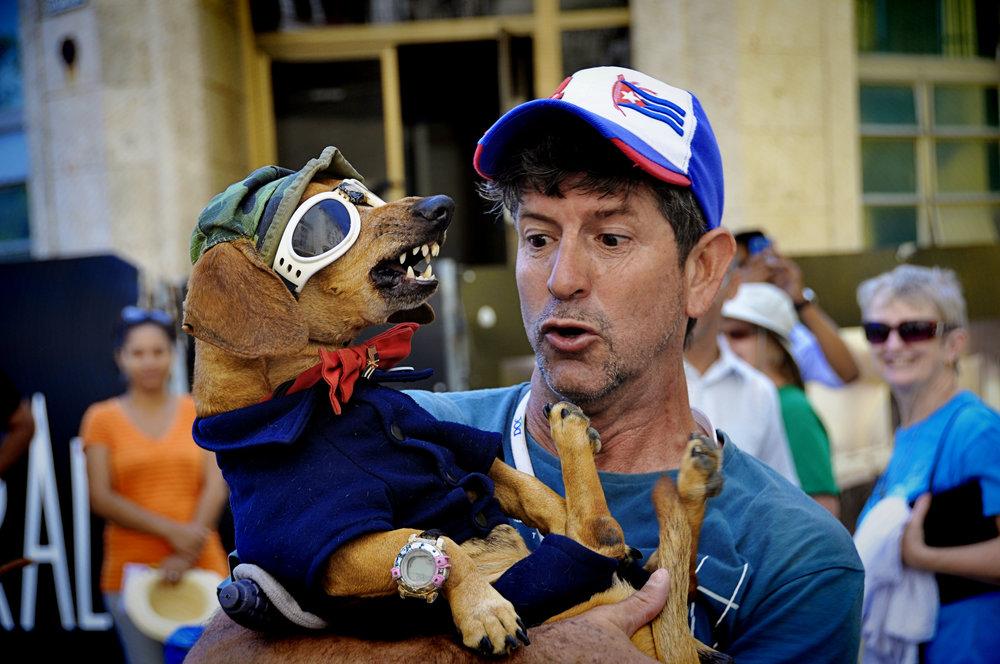 Havana313-17.jpg