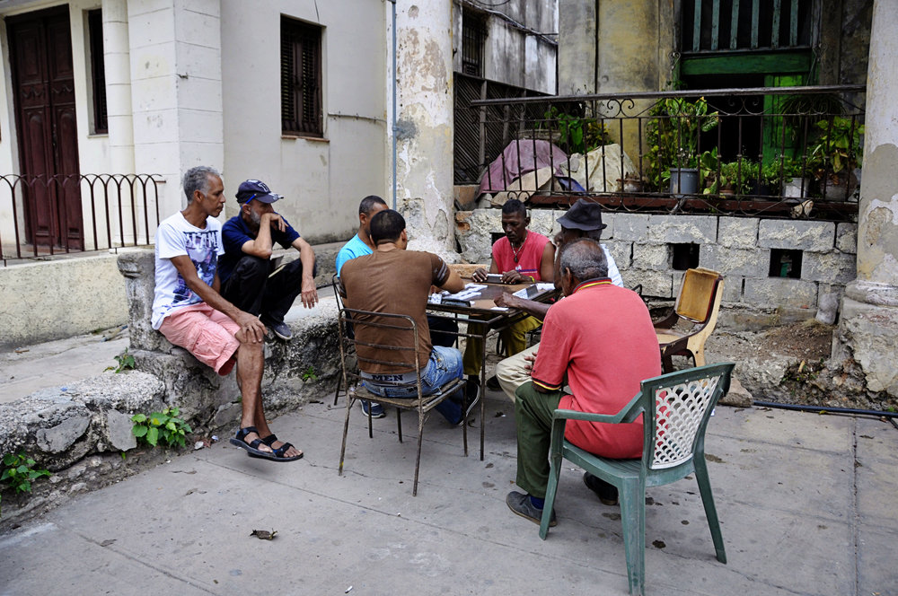 Havana312-23.jpg
