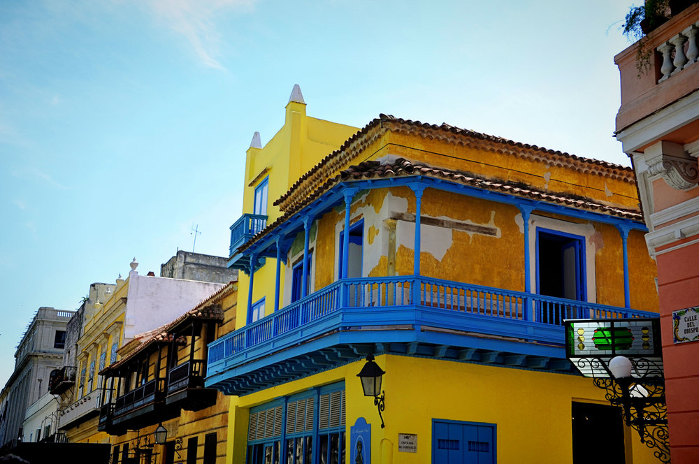 Havana313-23.jpg