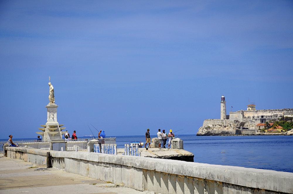 Havana313-69.jpg