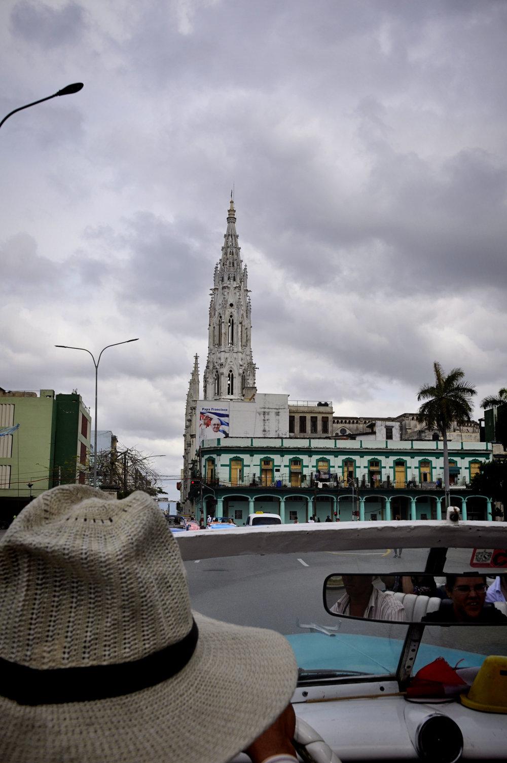 Havana315-31.jpg