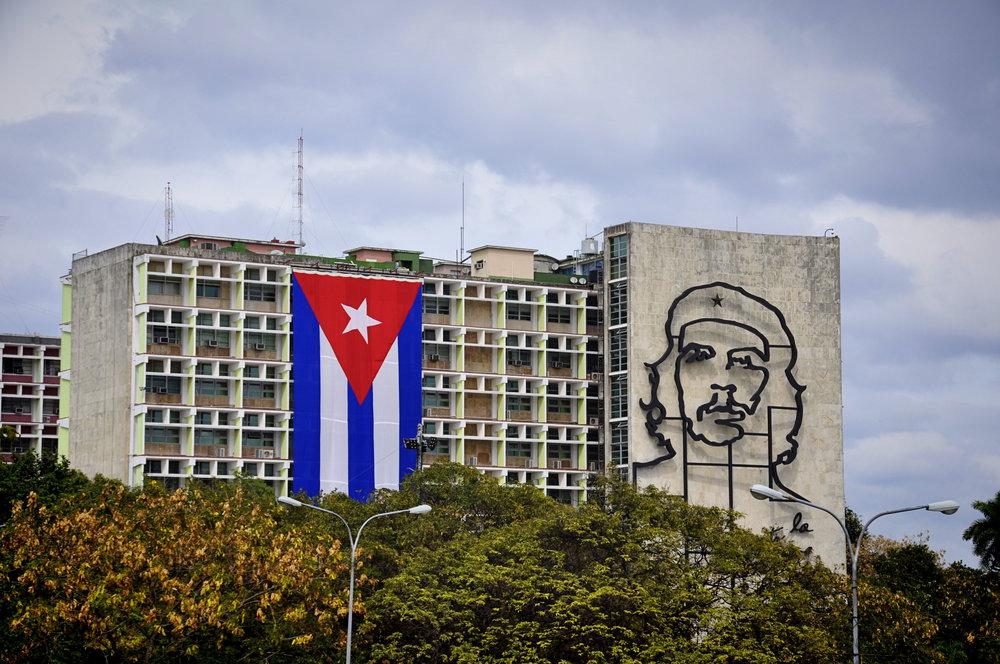 Havana315-26.jpg