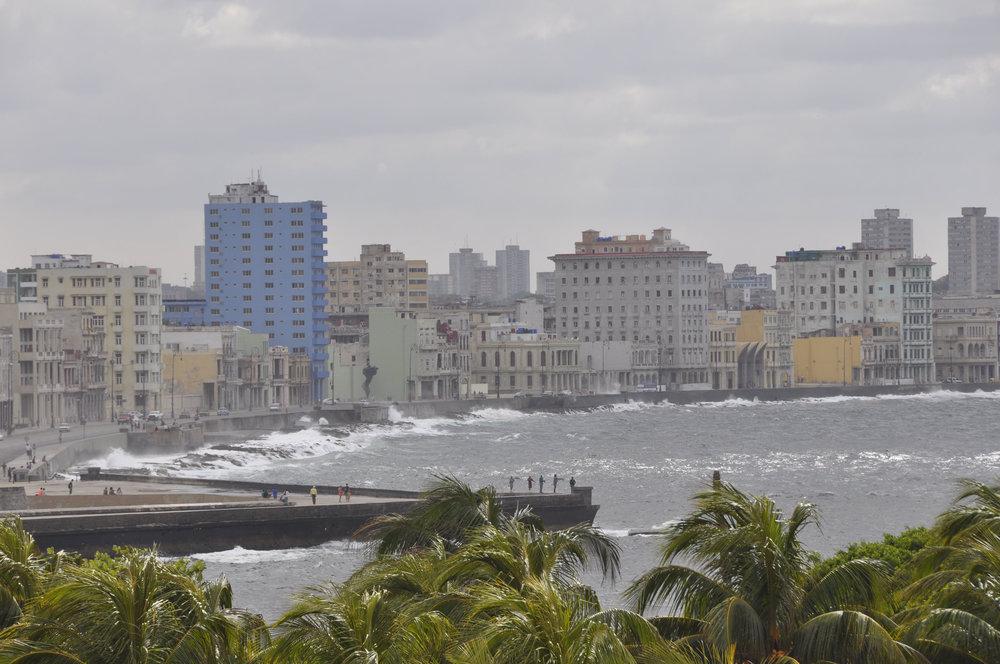 Havana315-36.jpg