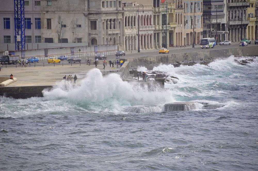 Havana315-41.jpg