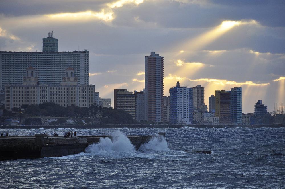 Havana315-53.jpg