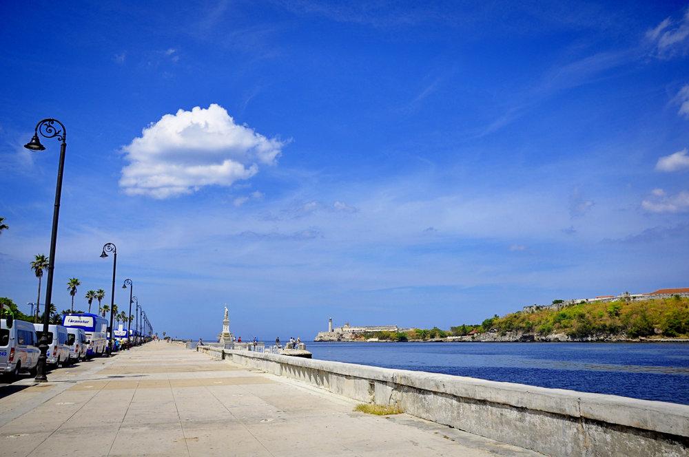 Havana313-68.jpg