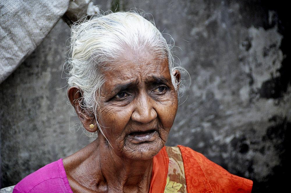 Dharavi-4.jpg