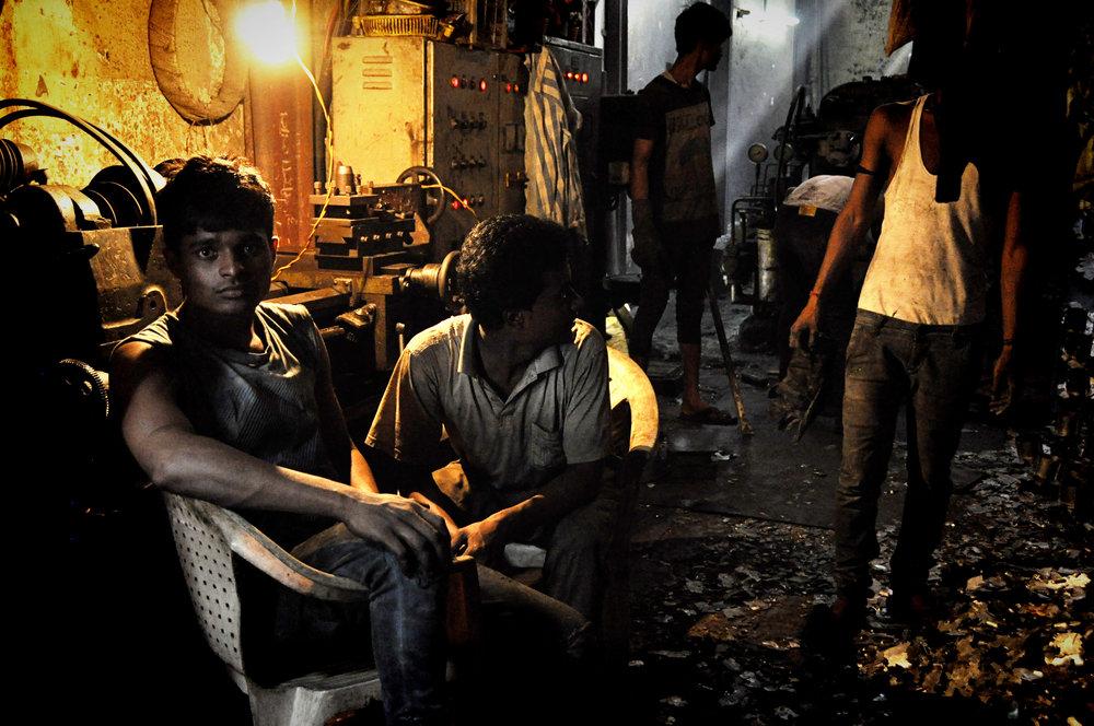 Dharavi-26.jpg