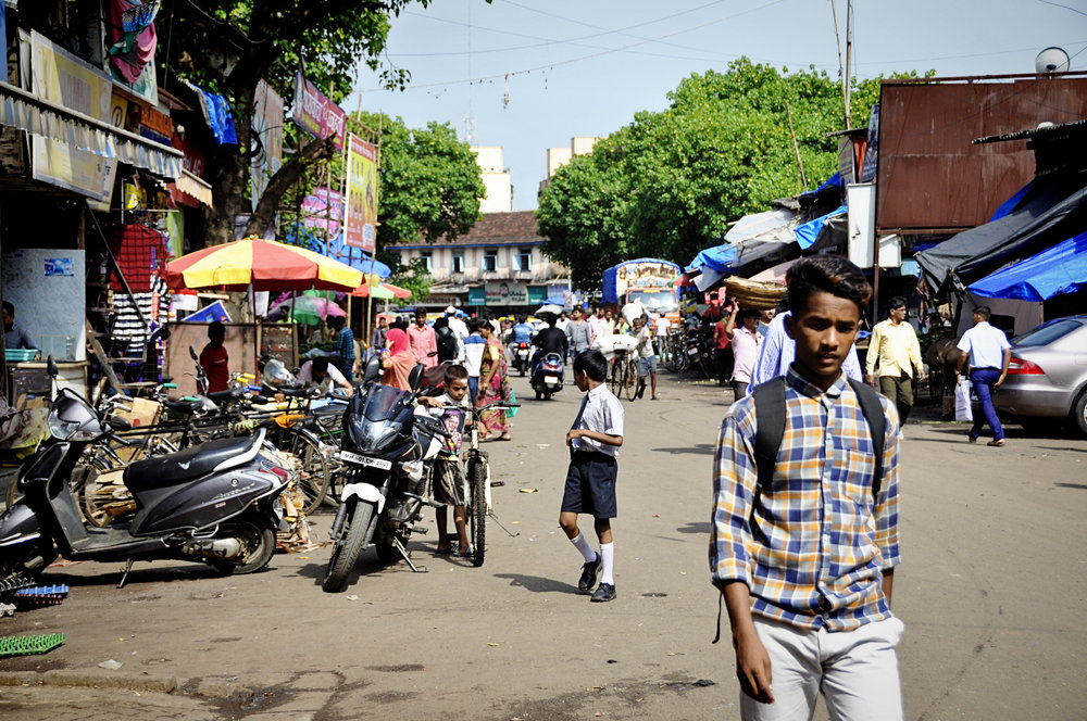 Dharavi-41.jpg