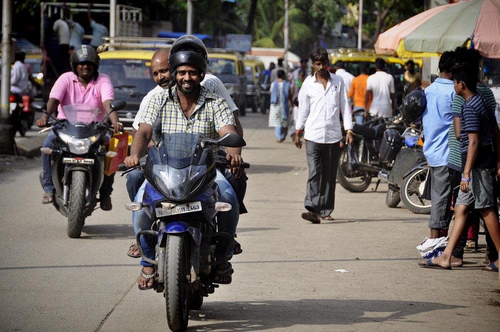 Dharavi-94.jpg