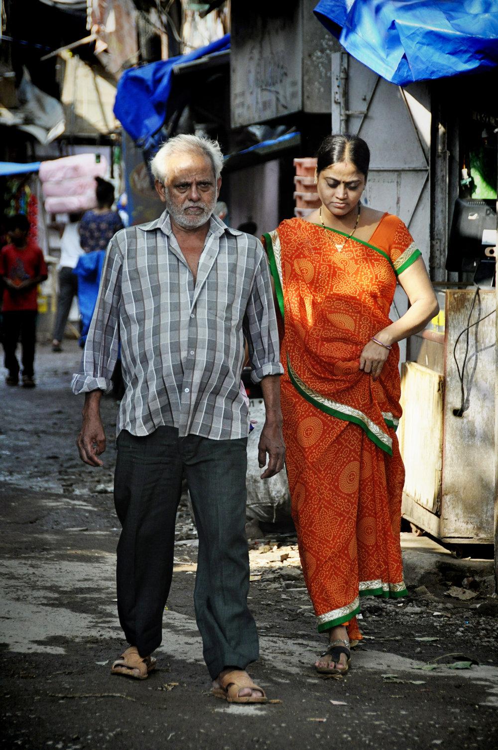 Dharavi-112.jpg