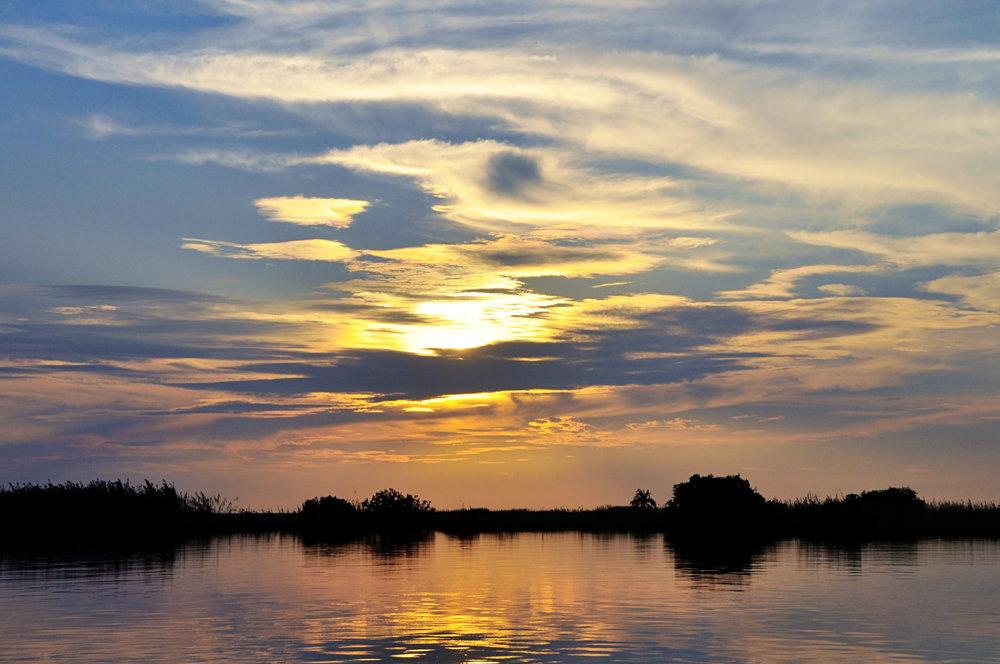 Africa-Botswana-131.jpg