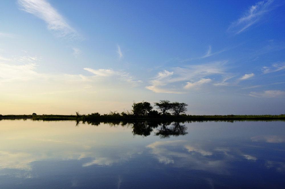 Aftica-Botswana-130.jpg