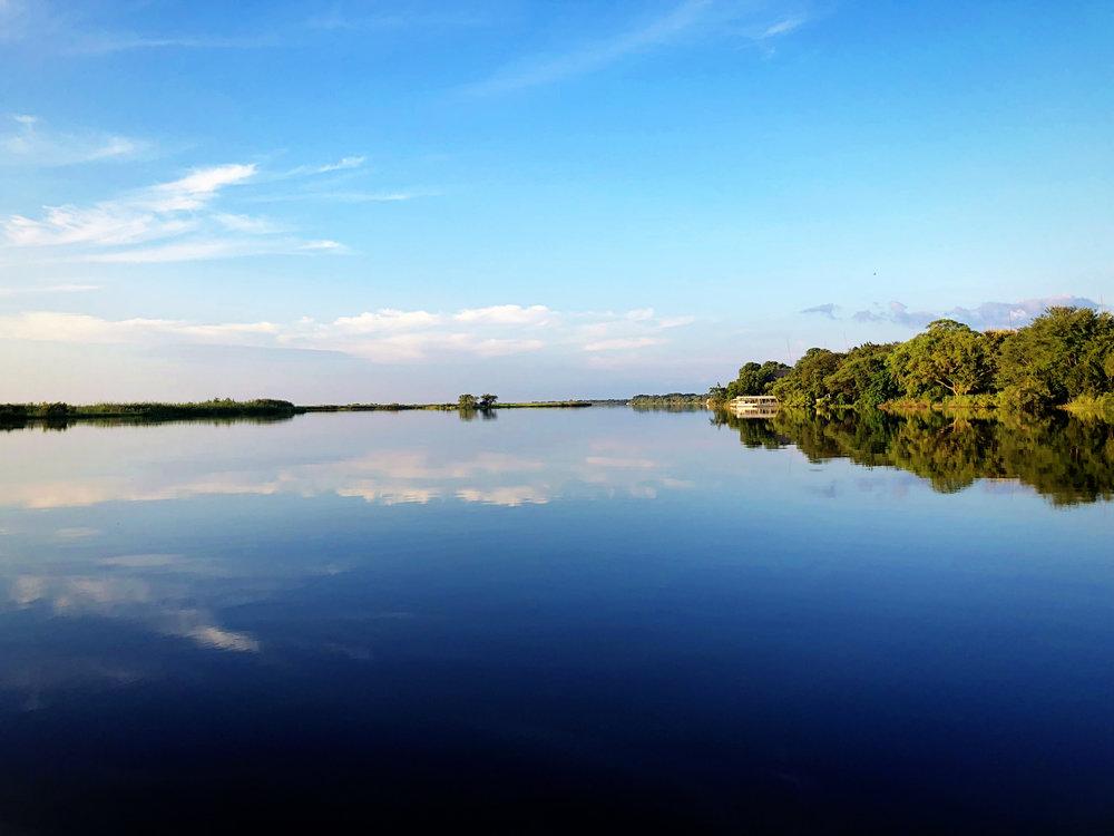 Botswana--2.jpg