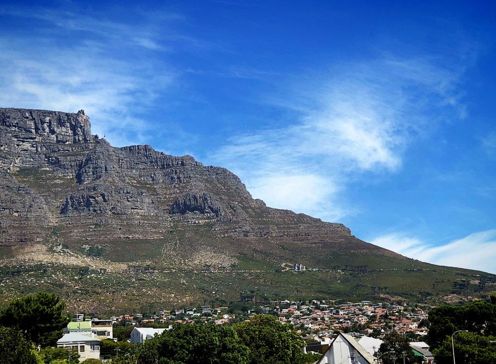 South Africa--1.jpg