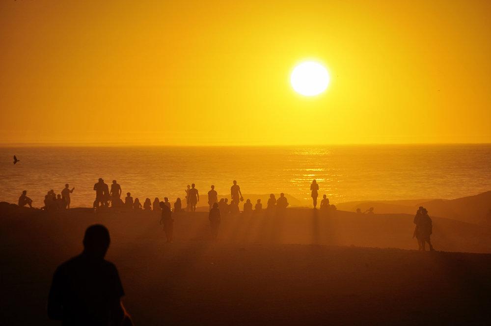 Africa - CapeTown-12.jpg
