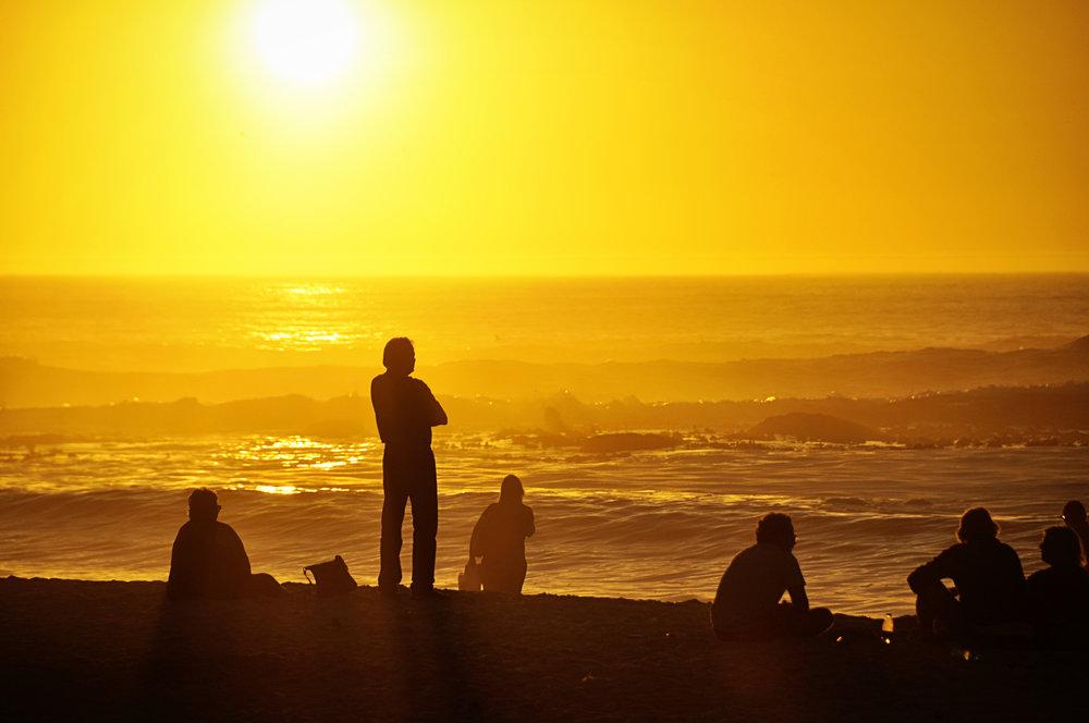 Africa - CapeTown-14.jpg
