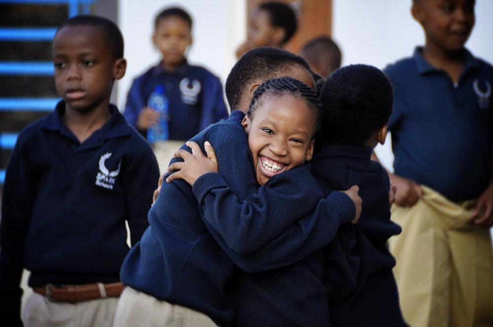 Africa-Johannesburg-3.jpg