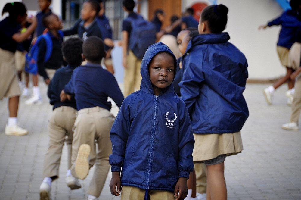 Africa-Johannesburg-2.jpg