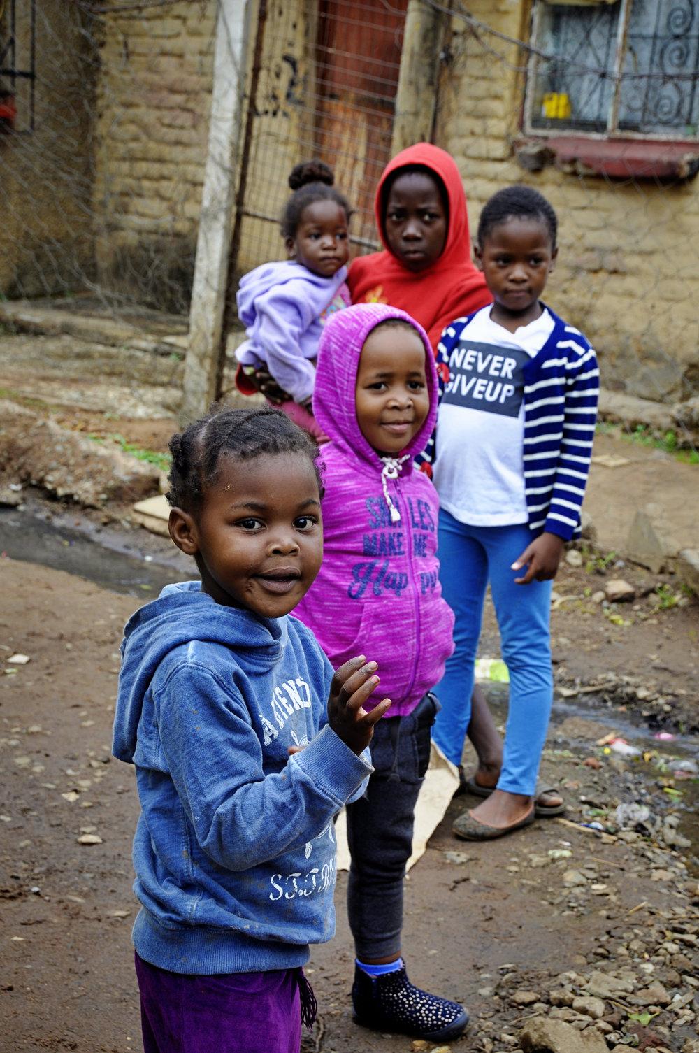 Africa-Johannesburg-40.jpg