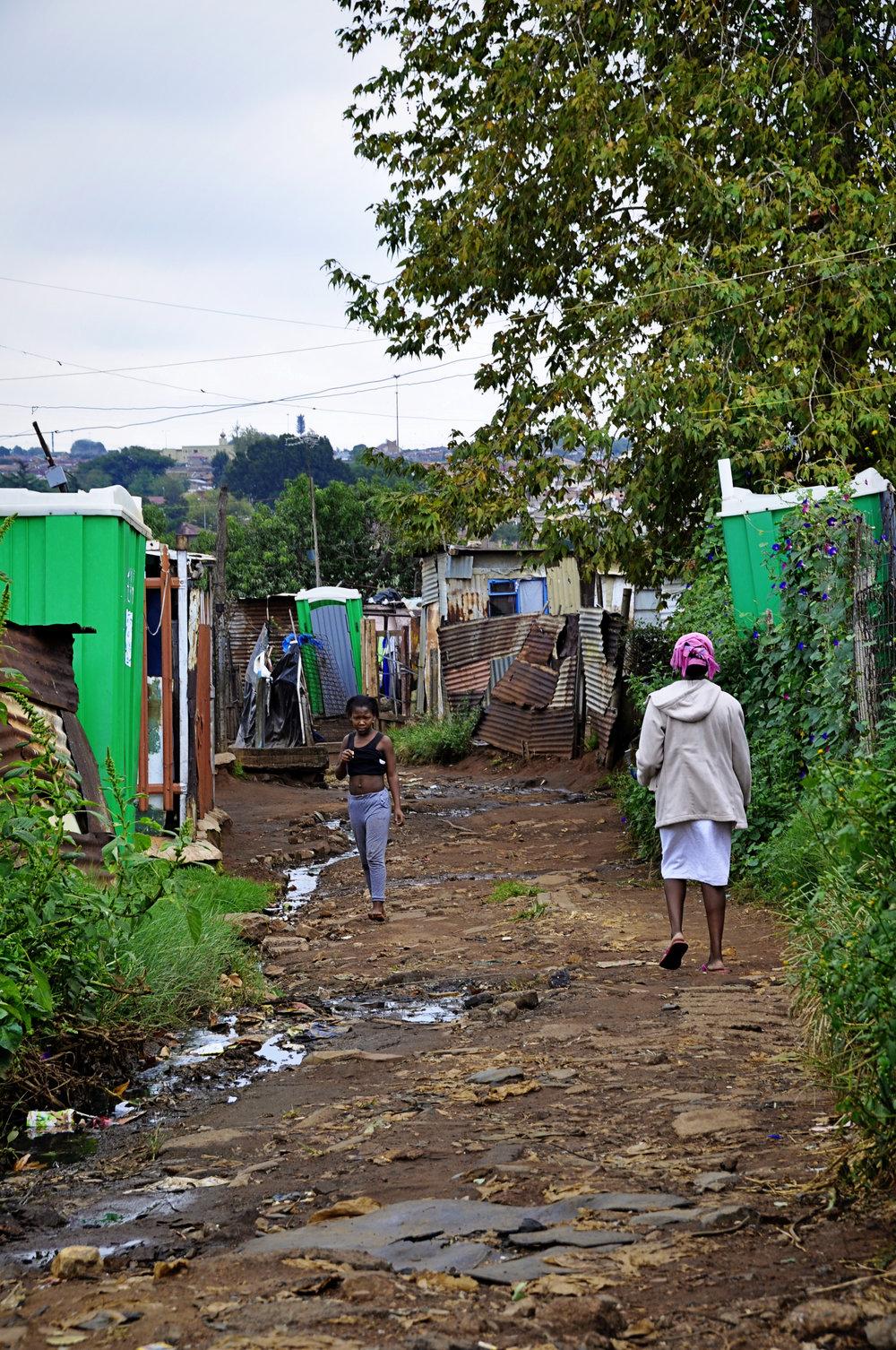 Africa-Johannesburg-44.jpg