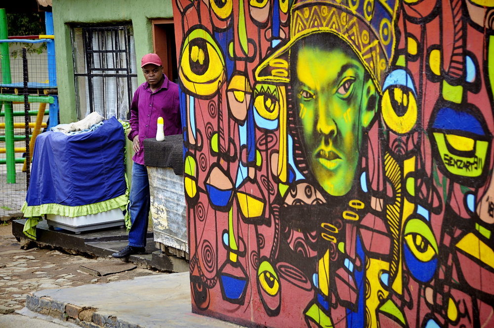 Africa-Johannesburg-48.jpg