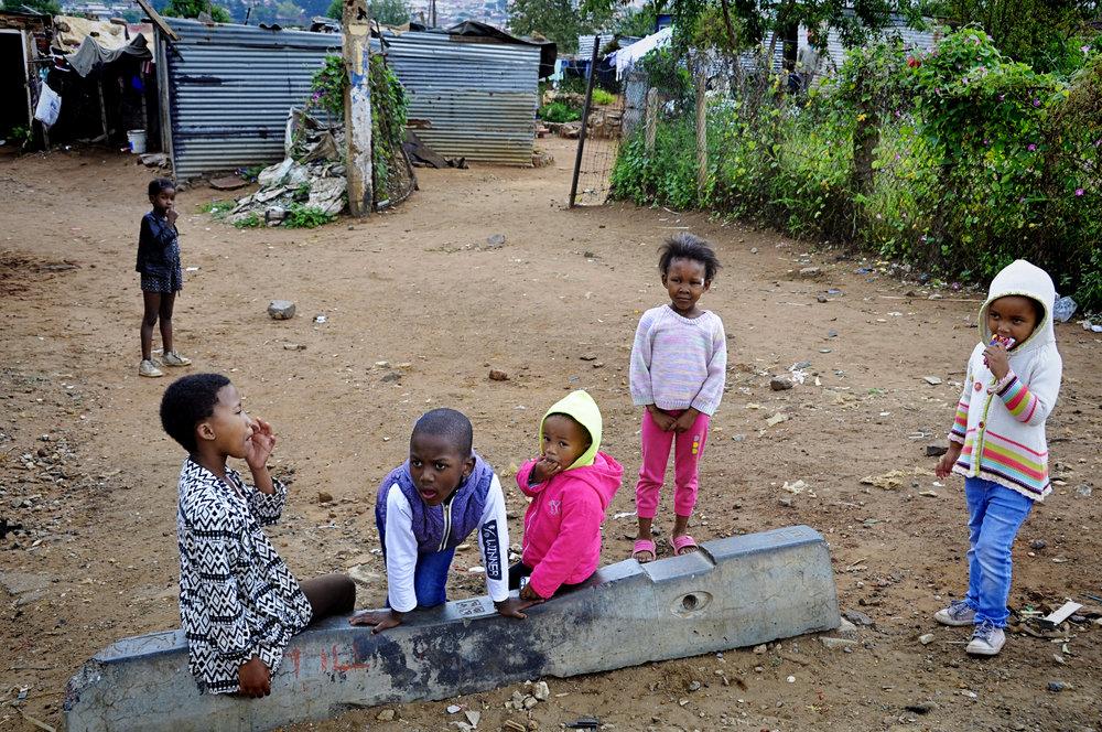 Africa-Johannesburg-52.jpg