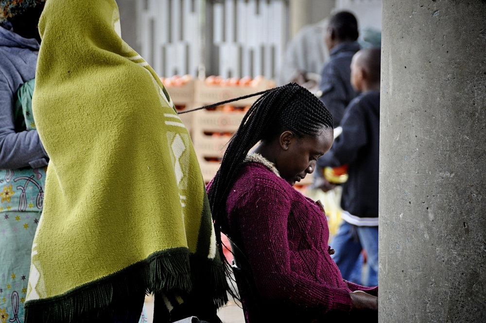 Africa-Johannesburg-58.jpg