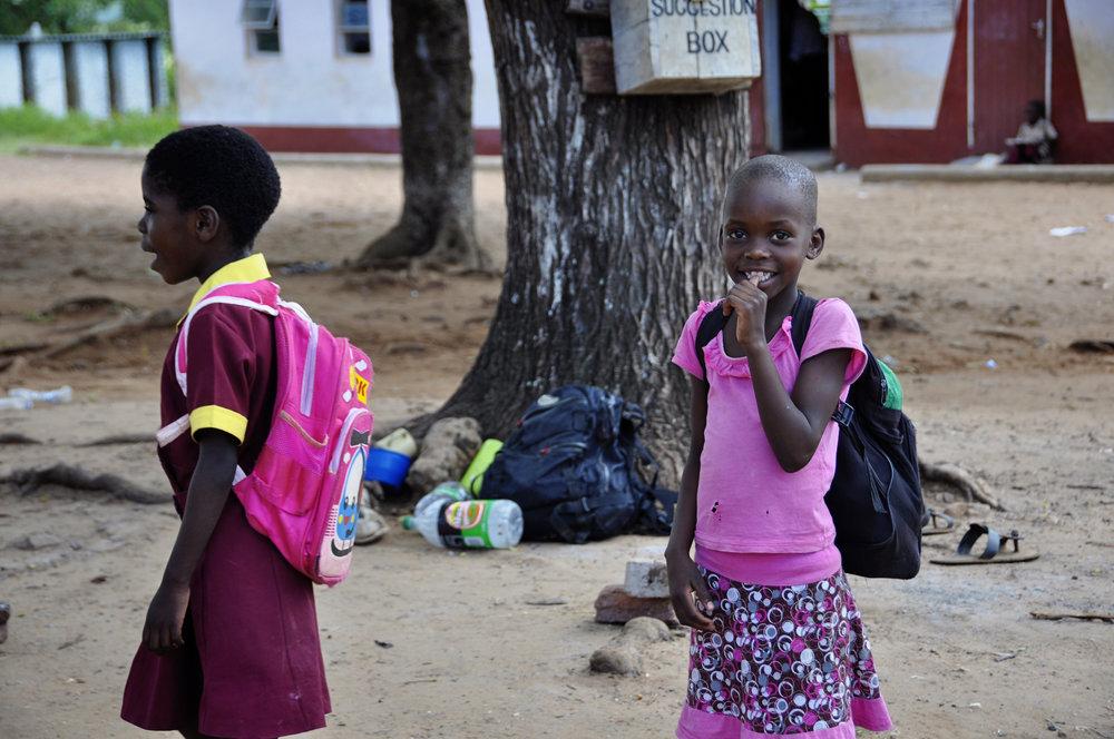 Africa-Zimbabwe-1.jpg