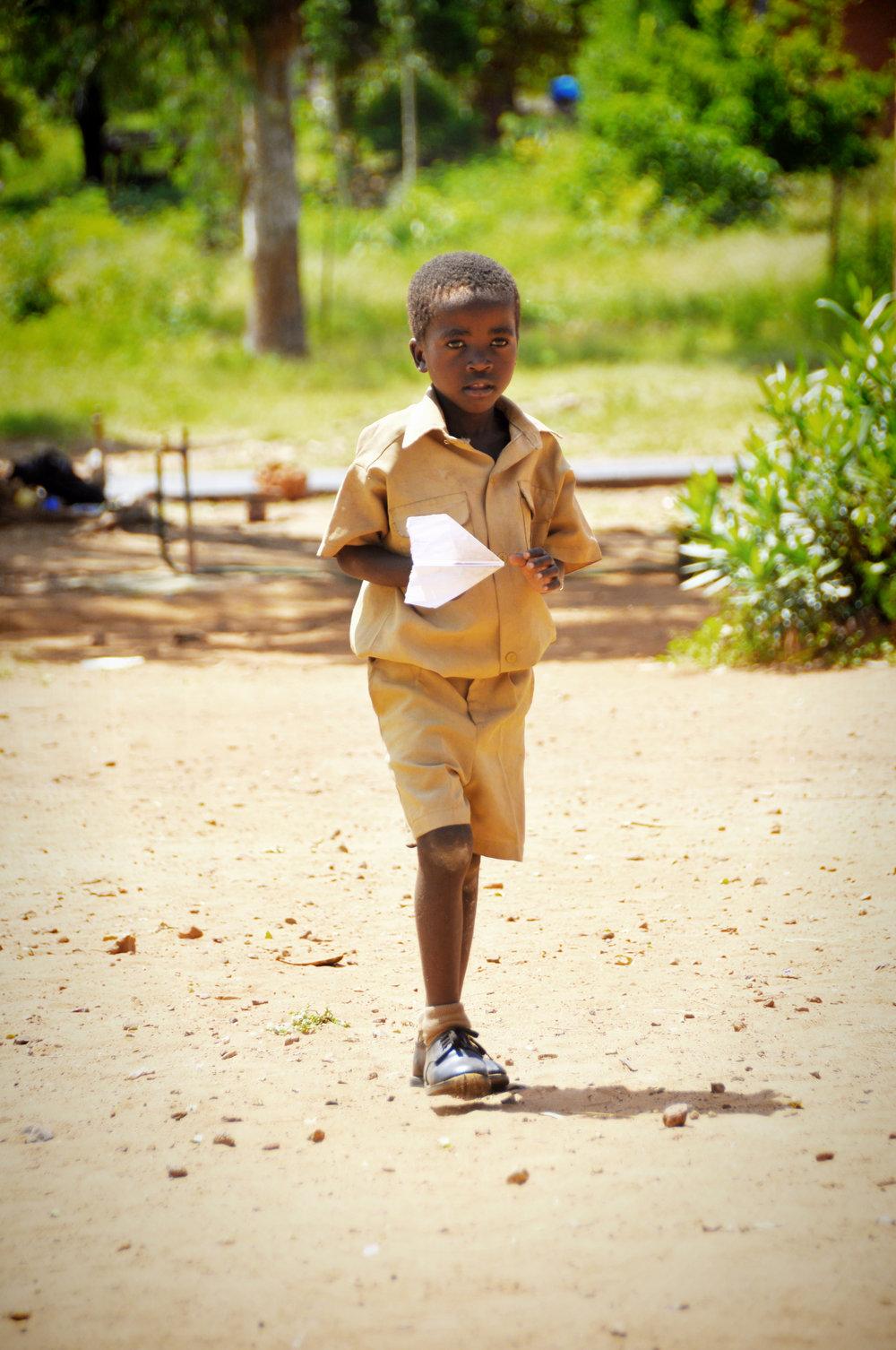 Africa-Zimbabwe-3.jpg